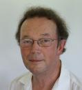 Riemer Thalen
