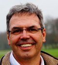 Nico Janssen